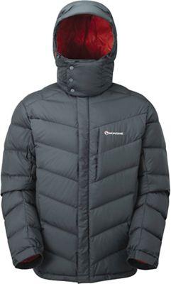 Montane Men's Polestar 2.0 Jacket