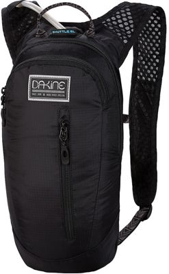 Dakine Women's Shuttle 6L Hydration Pack With Reservoir