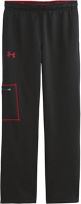 Under Armour Boys' Armour Fleece Storm Cargo Pant