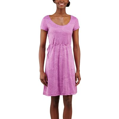 Merrell Women's Siena Cinch Dress