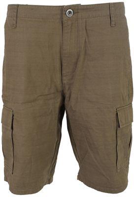 RVCA Otto Shorts - Men's