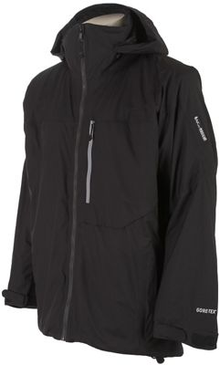 Burton AK457 Down (Japan) Jacket - Men's