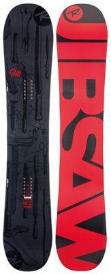 Rossignol Jibsaw Magtek Snowboard - Men's
