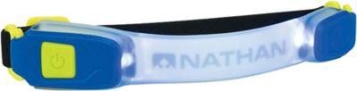 Nathan Lightbender RX Armband