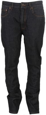 Burton Carpenter 5 Pocket Pants - Men's