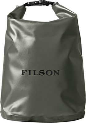 Filson Dry Bag Small