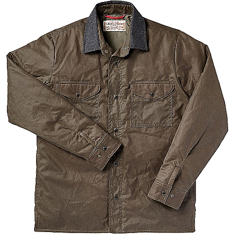 Filson Insulated Jac-Shirt
