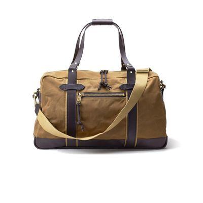 Filson Meridian Duffle Bag