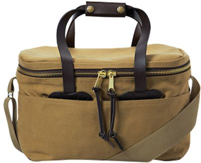 Filson Soft Sided Cooler