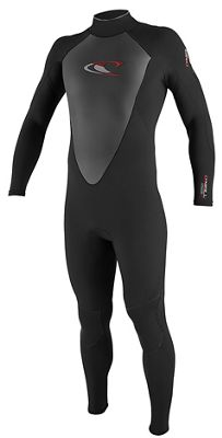O'Neill Hammer 3/2 MM Full Suit