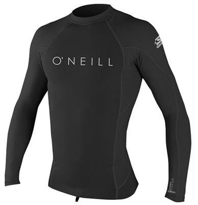 O'Neill Hyperfreak Neo/Skins LS Crew