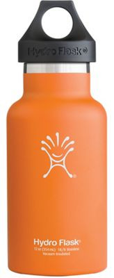 Hydro Flask 12oz Standard Mouth Bottle