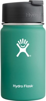 Hydro Flask 12oz Wide Mouth Insulated Bottle