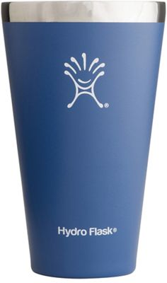 Hydro Flask 16oz Insulated Pint Cup