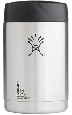 Hydro Flask 17oz Food Flask