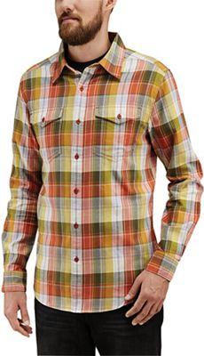 Merrell Men's Excurse Flannel Shirt