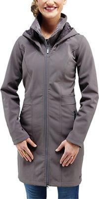 Merrell Women's Geraldine 2.0 Jacket