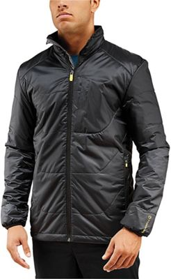 Merrell Men's Hexcentric Puffer Jacket