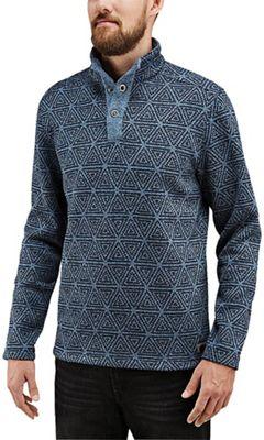 Merrell Men's Kolchak Pullover Fleece Top
