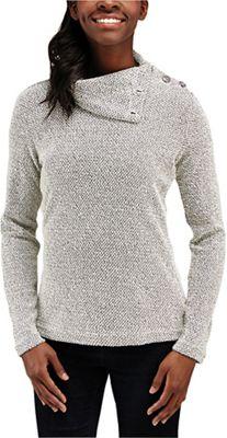 Merrell Women's Ravion Pullover Sweater