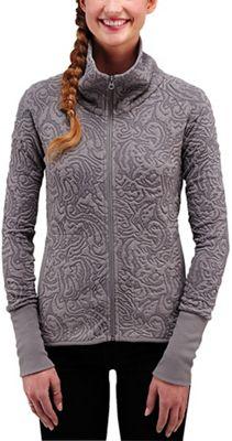 Merrell Women's Tesselia Full Zip Top