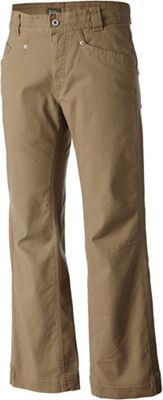 Royal Robbins Men's Billy Goat Stretch 6-Pocket Pant