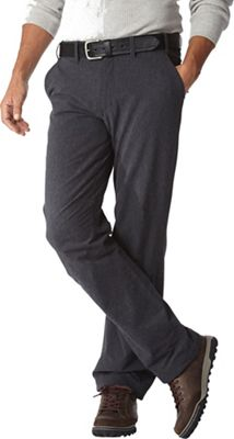 Royal Robbins Men's Flex Pant
