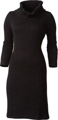 Royal Robbins Women's Galaxy Dress