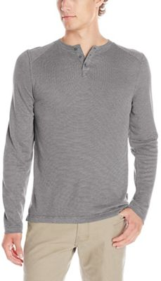 Royal Robbins Men's Mojave Henley