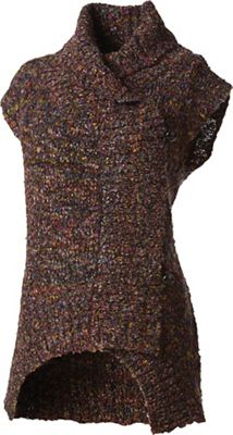 Royal Robbins Women's Multi Boucle Vest
