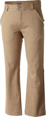 Royal Robbins Men's Nubuck Twill Utility Pant