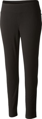 Royal Robbins Women's Ponte Pant