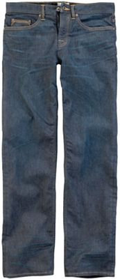 Timberland Men's Baxter Lake Cordura Denim Pant