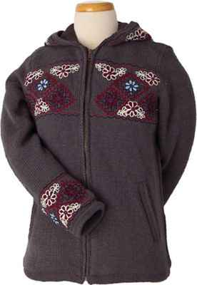 Laundromat Women's Daphne Sweater