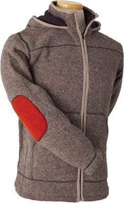 Laundromat Men's Darwin Sweater