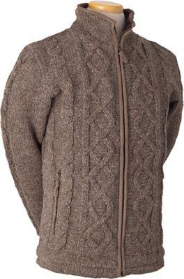 Laundromat Men's Galway Sweater