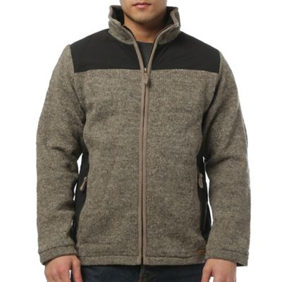 Laundromat Men's Rockwell Sweater