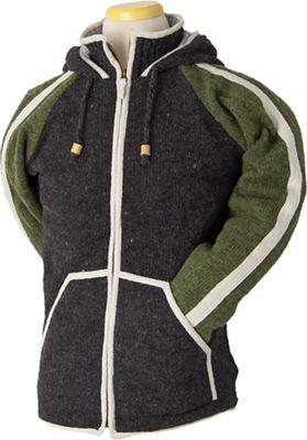 Laundromat Men's Sherbrooke Sweater