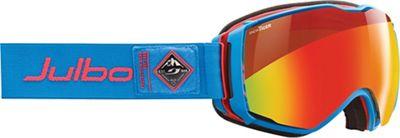 Julbo Aerospace Goggles