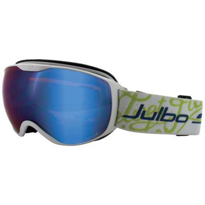 Julbo Pioneer Polarized Goggles