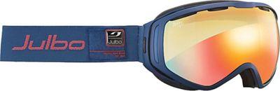 Julbo Titan Goggles