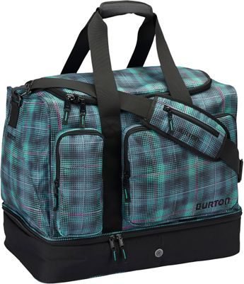 Burton Riders Bag 47L - Men's