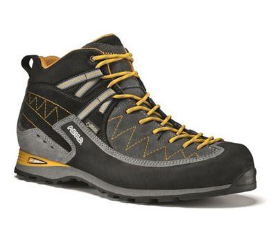 Asolo Men's Jumla GV Boot