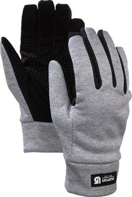 Burton Touch N Go Liner Gloves - Women's