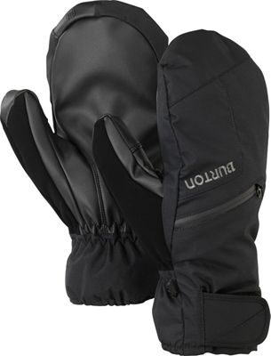 Burton Gore-Tex Under Mittens - Men's