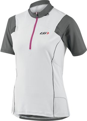 Louis Garneau Women's Epic Jersey