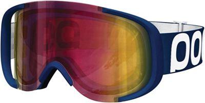POC Sports Cornea Goggle