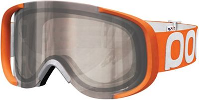 POC Sports Cornea NXT Photochromic Goggle