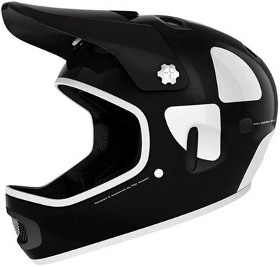 POC Sports Cortex DH MIPS Helmet