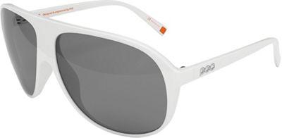 POC Sports Did Sunglasses